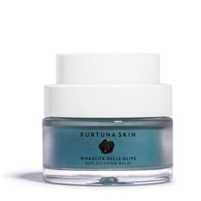FURTUNA SKIN | Replenishing Balm