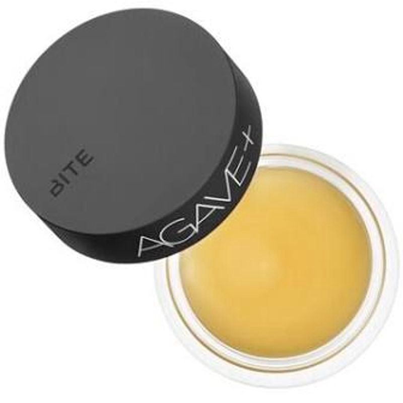 Agave+ Nighttime Lip Therapy