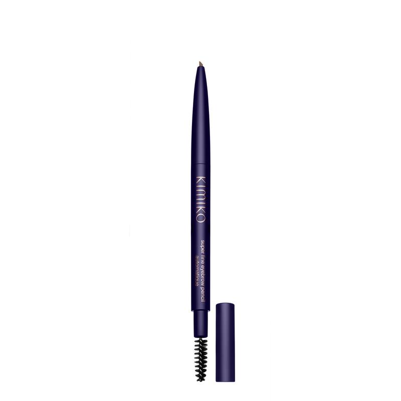 Super Fine Eyebrow Pencil Automatique