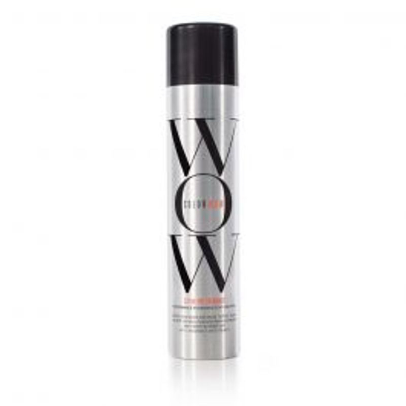 Style On Steroids Color-Safe Texturizing Spray