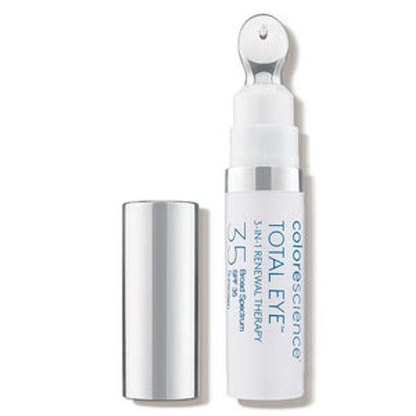 Total Eye 3-In-1 Renewal Therapy