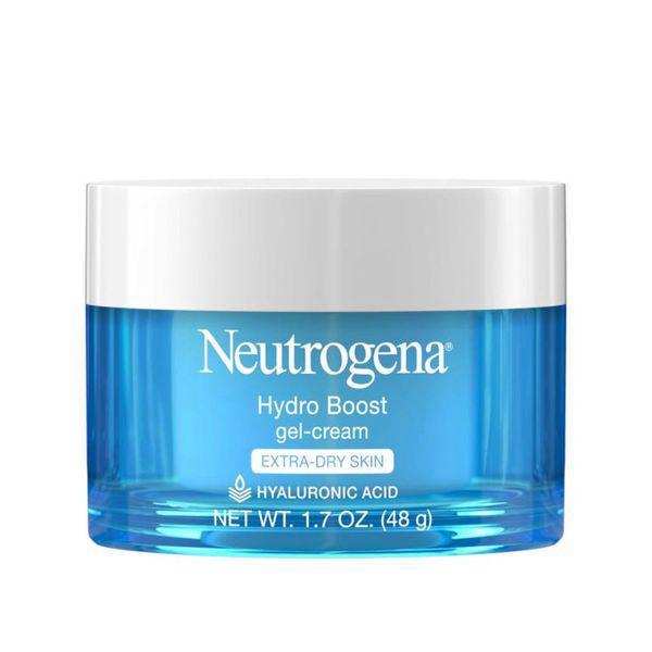 Hydro Boost Gel-Cream - for Extra-Dry Skin