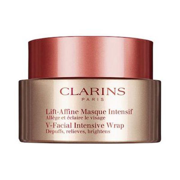 CLARINS   V-Facial Intensive Wrap