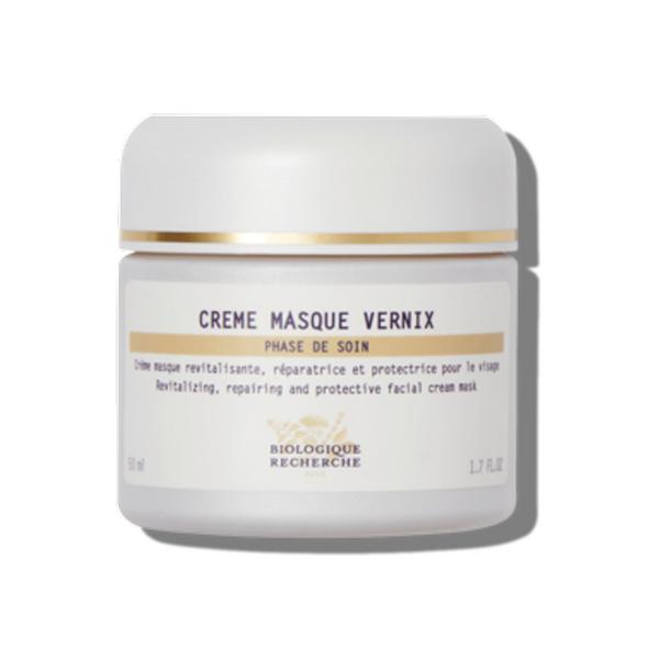 Creme Masque Vernix