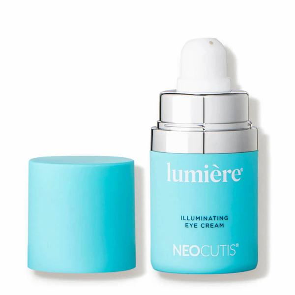 Lumière Illuminating Eye Cream