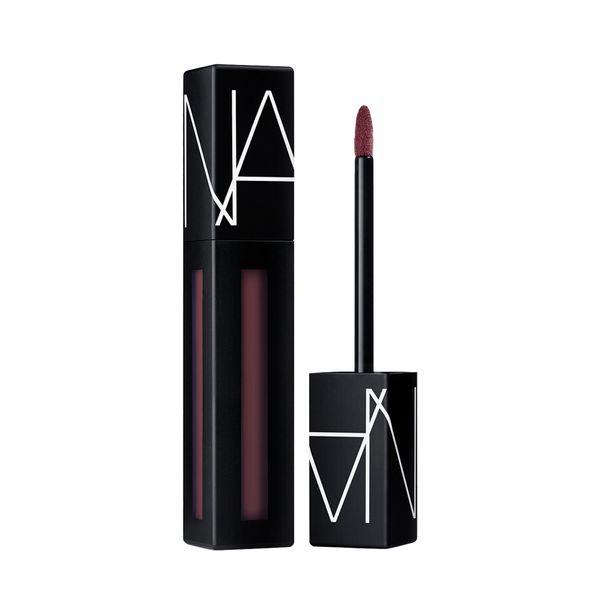 Powermatte Lip Pigment