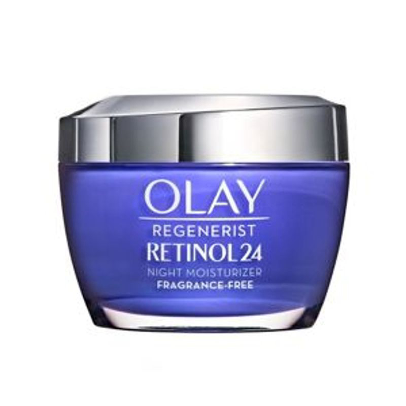 OLAY   Regenerist Retinol24