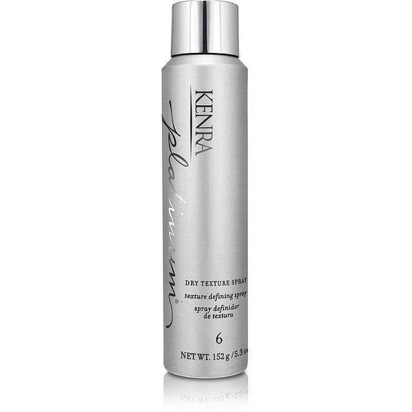 Dry Texture Spray 6
