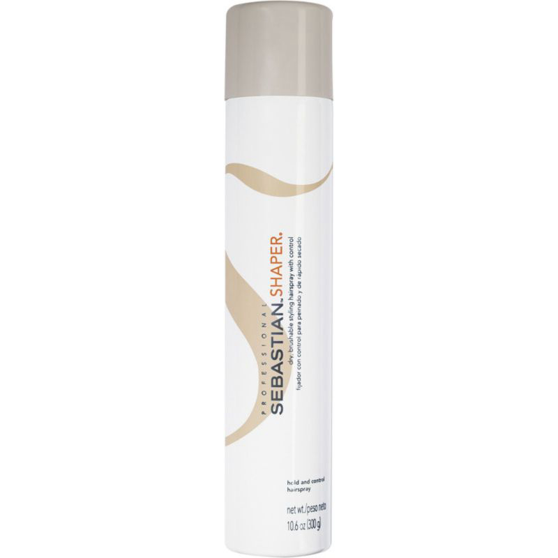 Shaper Hairspray