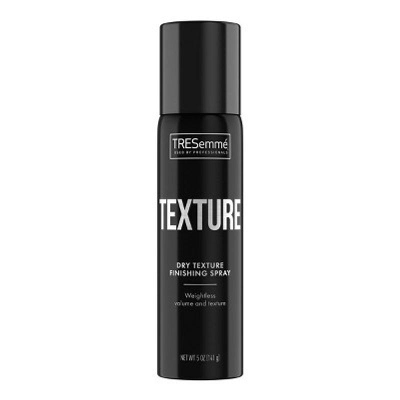 Texture Dry Finishing Spray