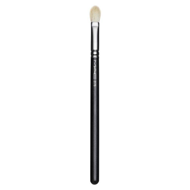 217S Blending Brush