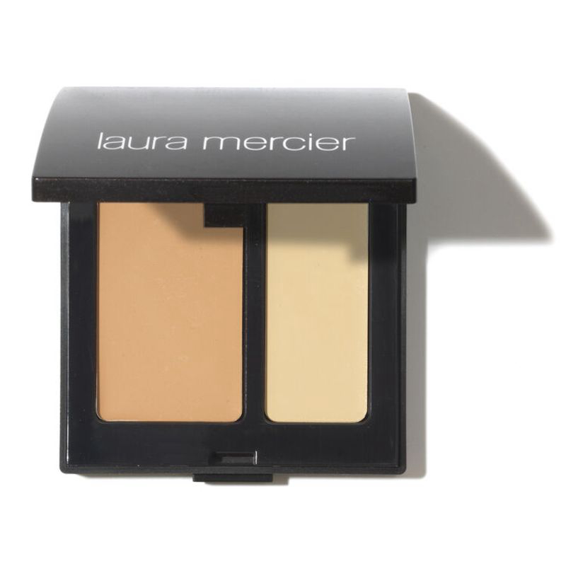 LAURA MERCIER | Secret Camouflage Concealer - SC4