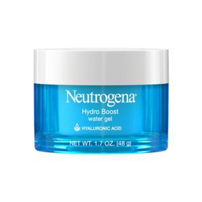 NEUTROGENA   Hydroboost Gel Cream Moisturizer