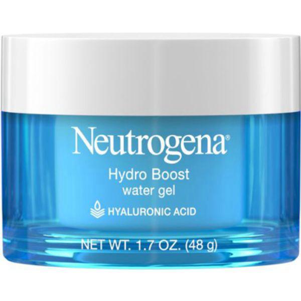 Hydro Boost Water Gel