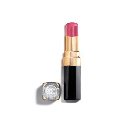 Rouge Coco Flash Lip Colour