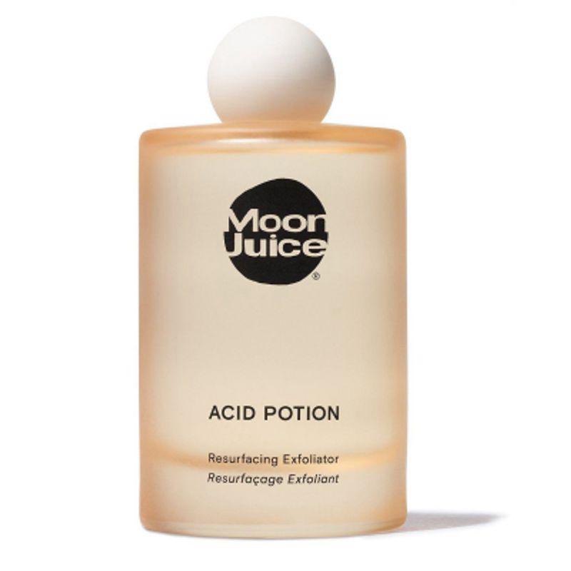 Acid Potion