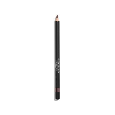 Le Crayon Khôl Intense Eye Pencil