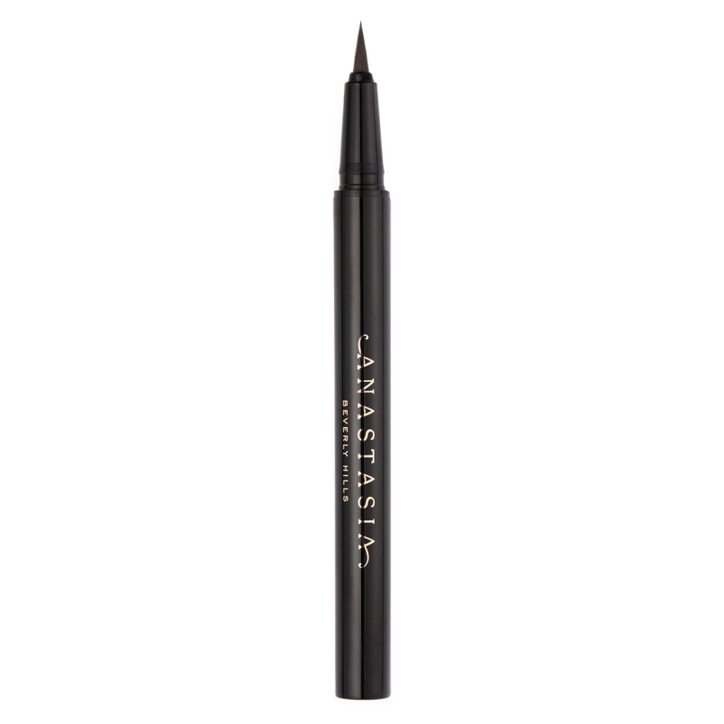 Micro-Stroking Detailing Brow Pen
