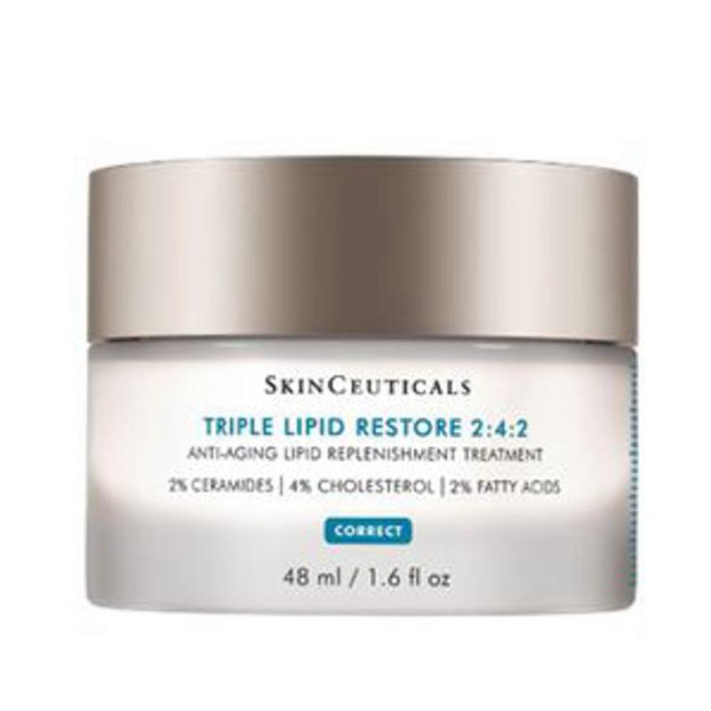 SKINCEUTICALS | Triple Lipid Restore