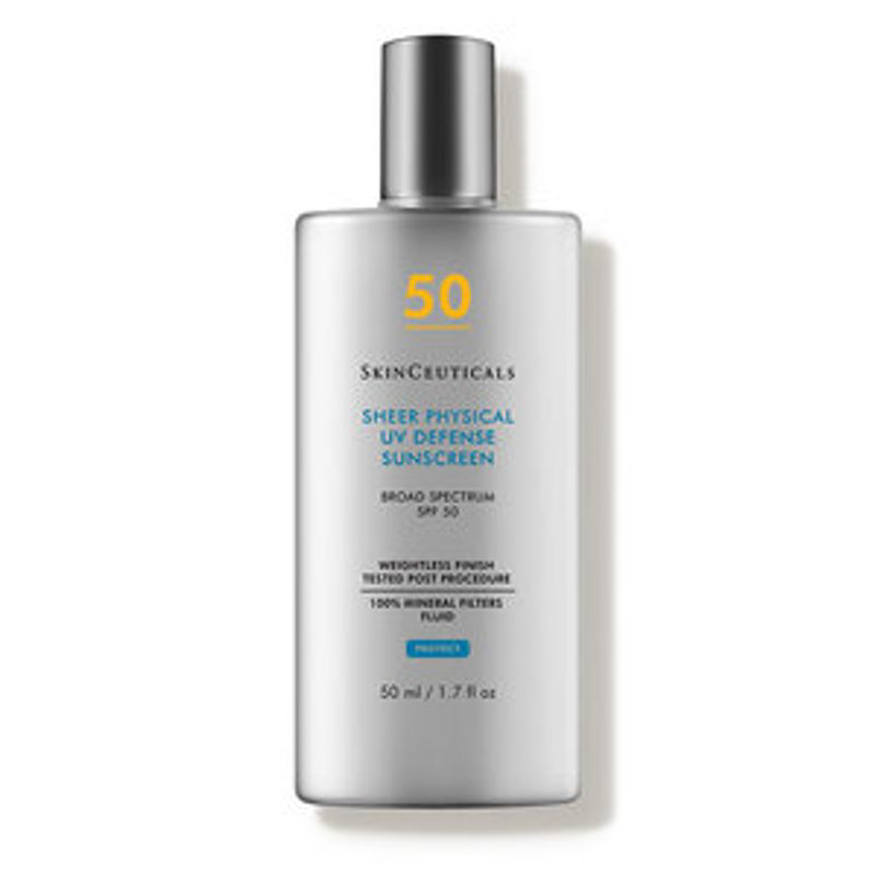 SKINCEUTICALS | Physical Fusion UV Defense SPF 50
