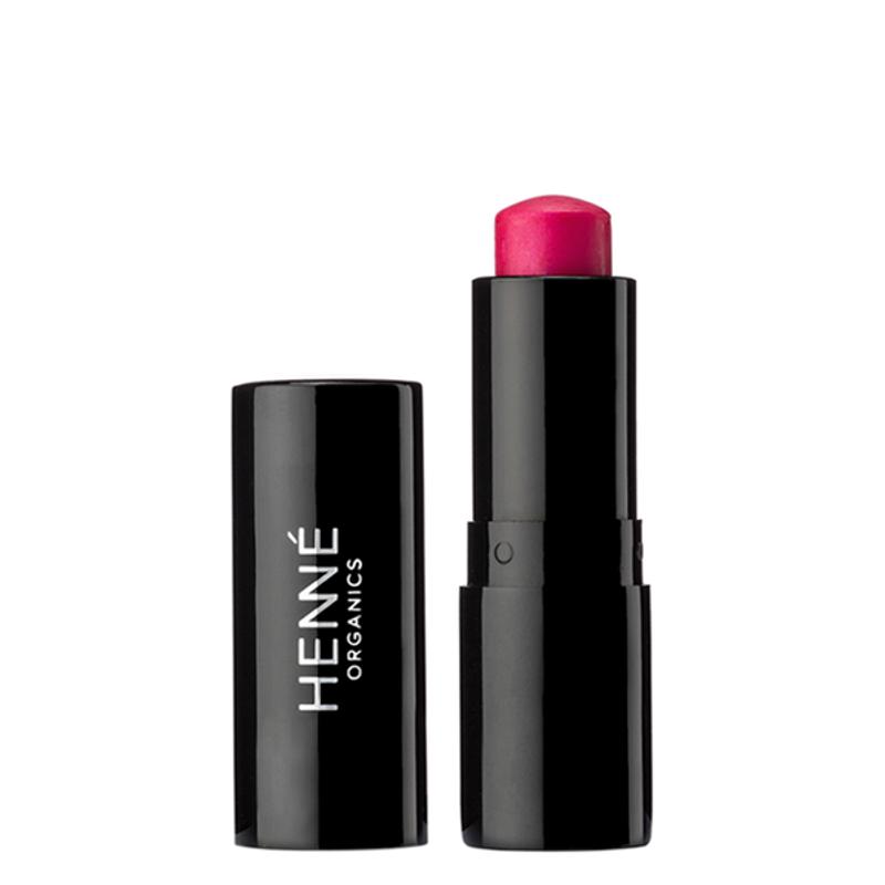Luxury Lip Tint