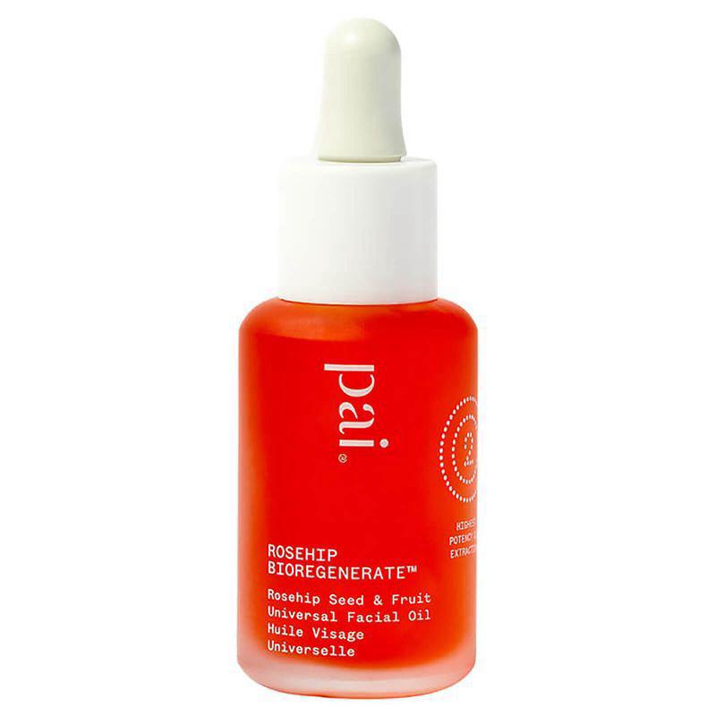 PAI | Rosehip Bioregenerate Facial Oil