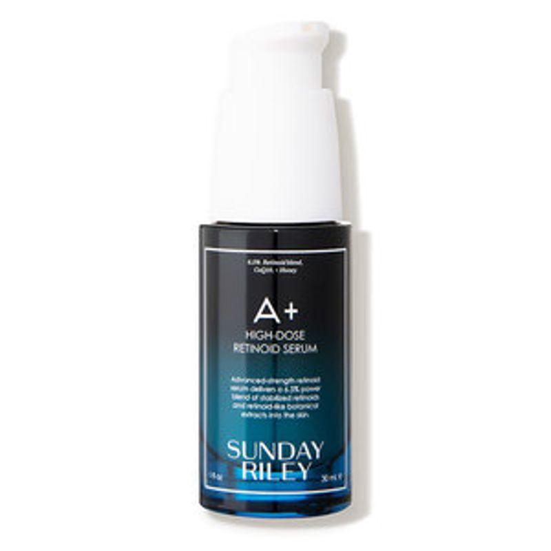 A+ High-Dose Retinoid Serum