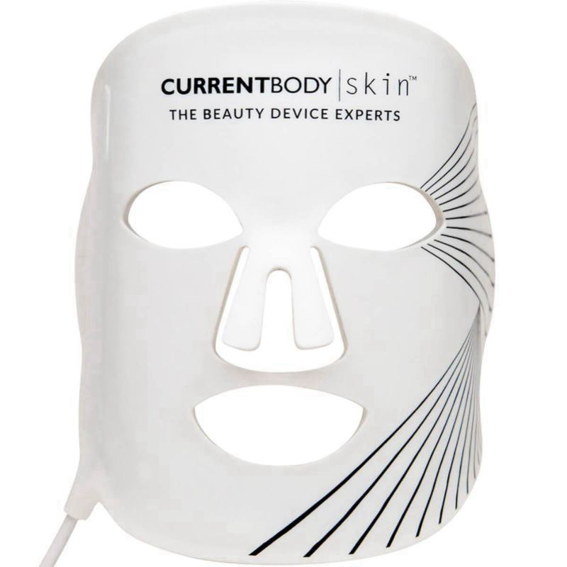 Skin LED Light Therapy Mask