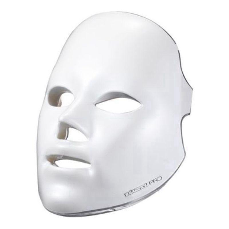 PRO Mask Next Generation