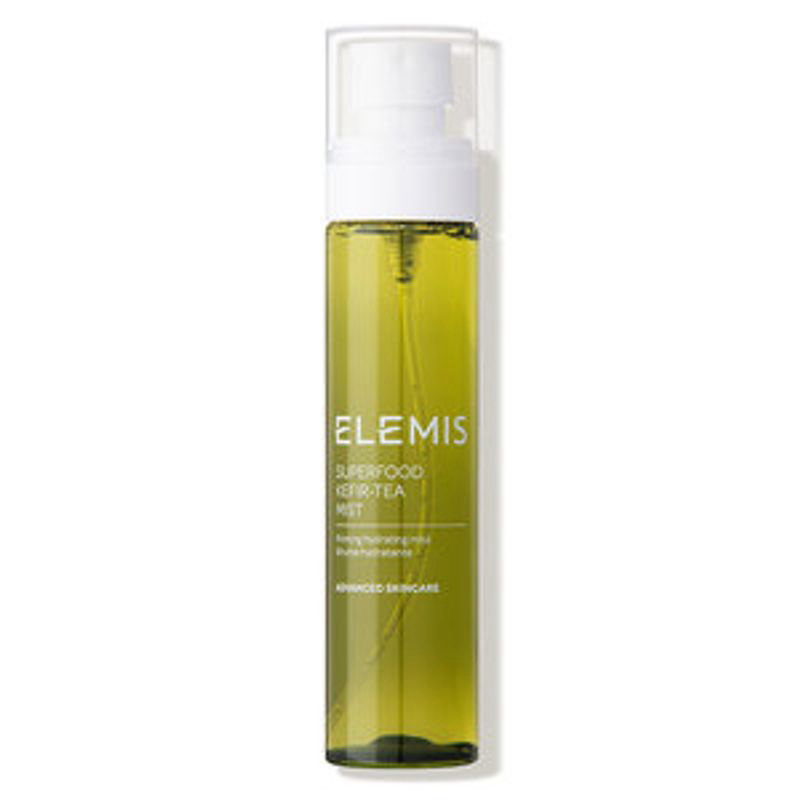 ELEMIS | Superfood Kefir-Tea Mist