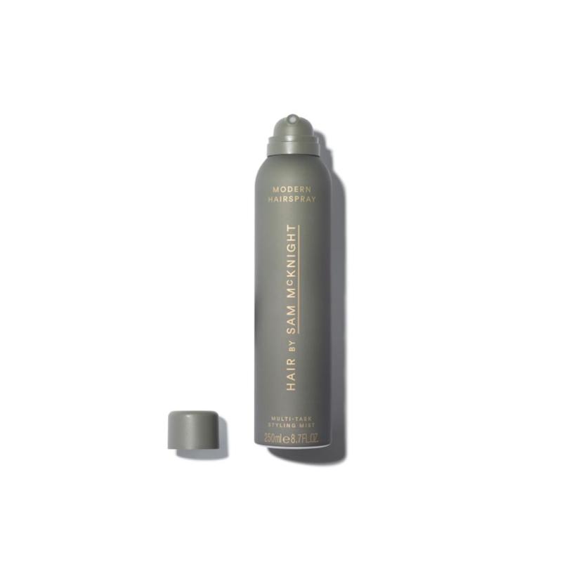 Modern Hairspray