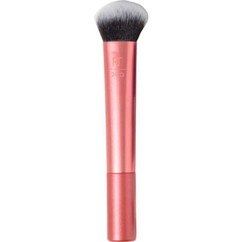 200 Expert Face Brush