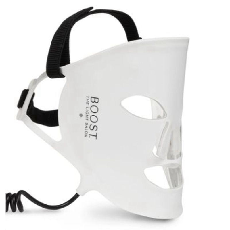 Boost LED Mask
