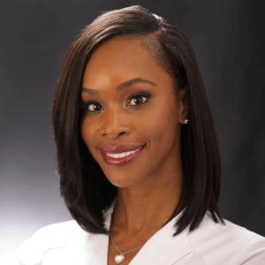 Dr. Alexis Stephens