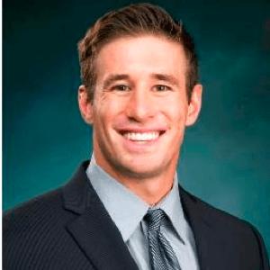 Ryan R. Riahi, MD, FAAD