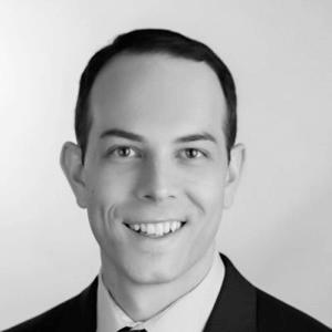 Dr. Dustin Portela