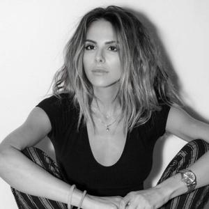 Carissa Ferreri
