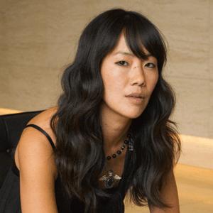 Kara Yoshimoto Bua