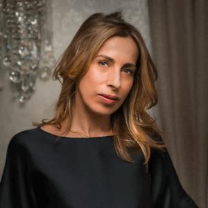 Aida Bicaj