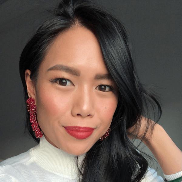 Sara Tan Christensen