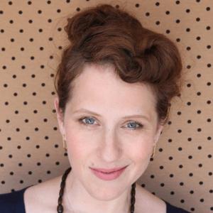 Molly R. Stern