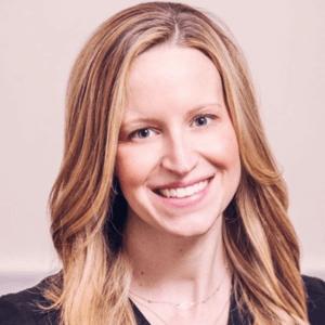 Dr. Britt Craiglow