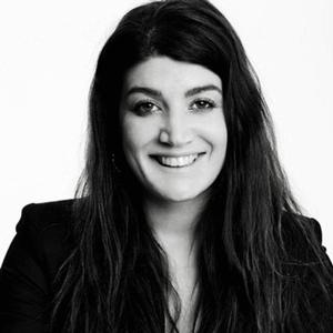 Danielle Priano