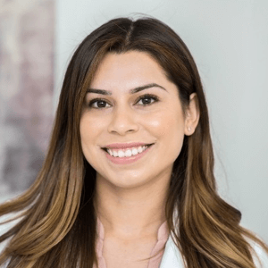 Natalie Aguilar