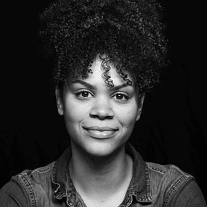 Renée Loiz
